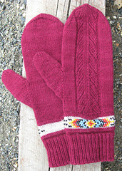 Indian_feather_mitts_pair_small