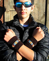 Beaded_cuffs_boy_600x748_small_best_fit