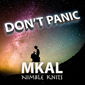 Dont-panic-mkal-1_small_best_fit