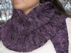 A_knight_s_shawl_small