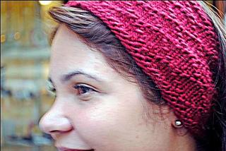 Headband_red_val_small2