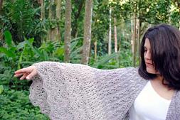 Ninho_shawl_6_reduzido_small_best_fit