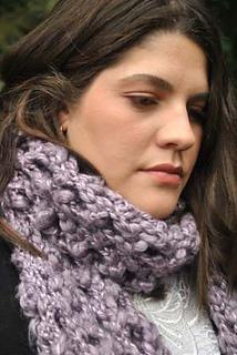 Boho_scarf_16_small2