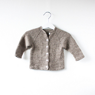 20160208_blabar_cardigan_2552docksjo_design-2_small2
