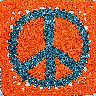 Peace_granny_150_small2
