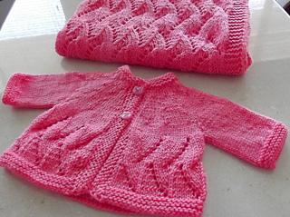 Knitting_and_crochet_october_2013_019_small2