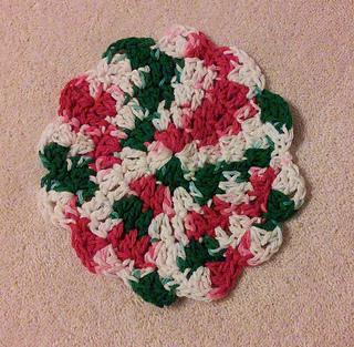 Crochet_dc_dishcloth_small2