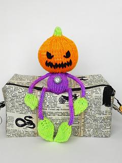 Pumpkinking_016_small2