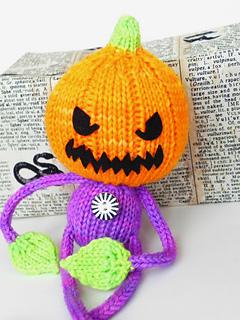 Pumpkinking_012_small2