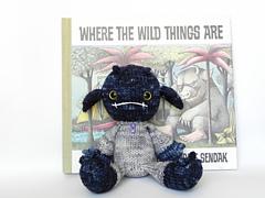 Wild_thing_kit_019_small