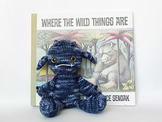 Wild_thing_kit_024_small2