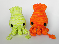 Squiddy_021_small