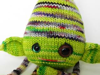Yarn-gobli-goodies_010_small2