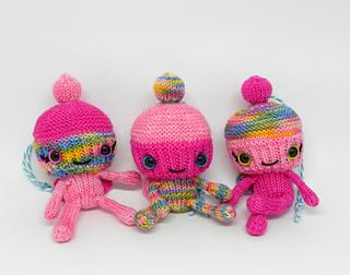 Fairycakes2015_038_small2