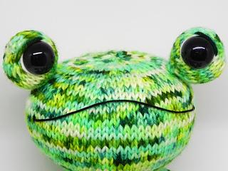 Frogcloseupeyesmouth_small2