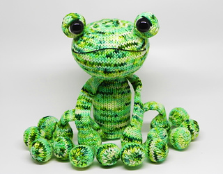 Frog_2_small2