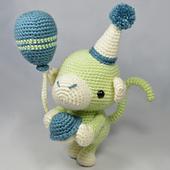 Jokemonkeyballoon1_small_best_fit
