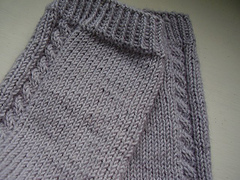 Alpaca_cable_socks_small