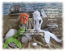 Crocheted_elegant_mermaid-_main_shot__c__small_best_fit
