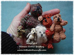Handful-of-crocheted-comfort-bears_small
