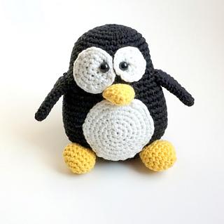 Pingouin_1_small2