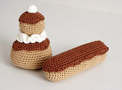 Religieuse_eclair_crochet_small