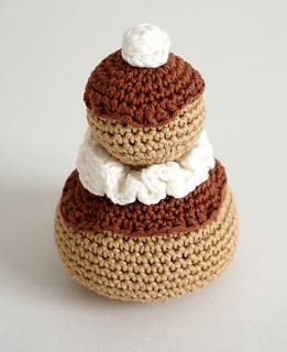 Religieuse_crochet_small2