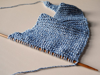 Learning_to_knit_small2