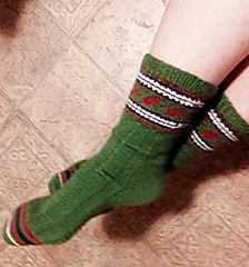 Christinas_socks__2_2015_small