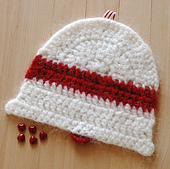 Kvadrat_crochet_christmas_bell_p_small_best_fit