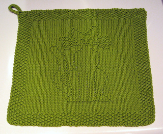 Dishcloth_kitty2_small2