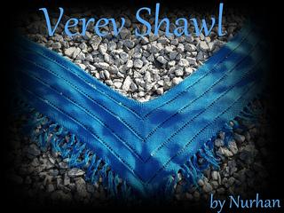 Verev_small2