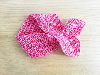 201405_pink_leaves_headband_small2