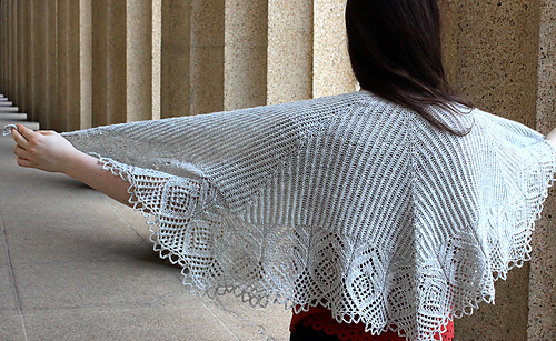 Shawl_007_medium
