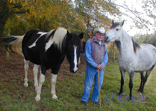 With_2_horses-best_small2
