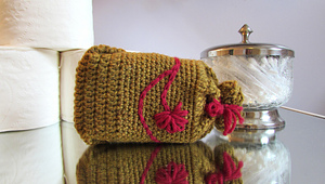 Crochet_soap_sack_02_small_best_fit