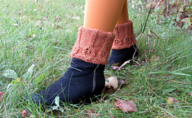 Leaf_boot_cuffs_02_small_best_fit