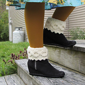 Crochet_boot_cuffs_02_small_best_fit