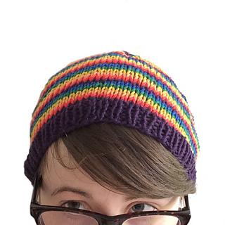 Helix_rainbow_beanie_1_small2