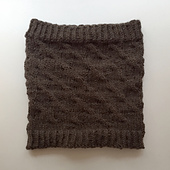 Cabled_cowl_01_small_best_fit