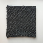 Seed_stitch_cowl_01_small_best_fit