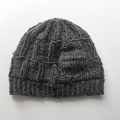 Death_star_beanie_02_small_best_fit