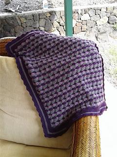Ravelry baby blanket shells of love pattern by darleen hopkins odddodd dt1010fo