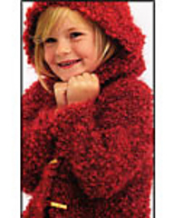 Jacket_with_hood_small