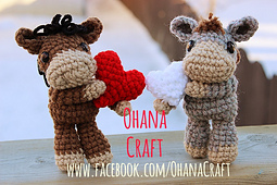 Hold_your_horses-ohanacraft_small_best_fit