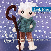 Jack_frost_small_best_fit