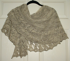 Some_chien_shawl_3_small