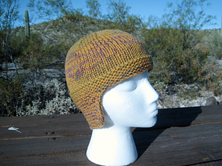 8d9a63bb773 Ravelry  Wool-Aid - patterns