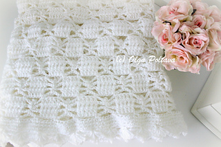 Lace_baby_blanket_3_small2