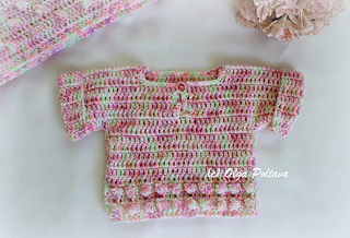 Baby_sweater1_small2